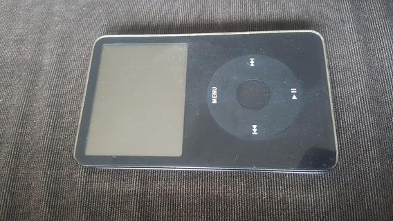 iPod Classic 5º Geração - 30 Gb