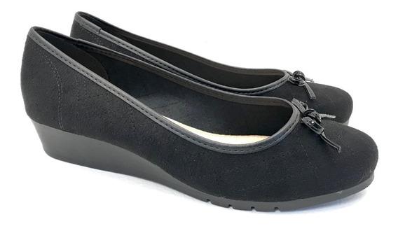 Zapatos Chatitas Moleca Mujer Moda Art. 5156 Vocepiccadilly