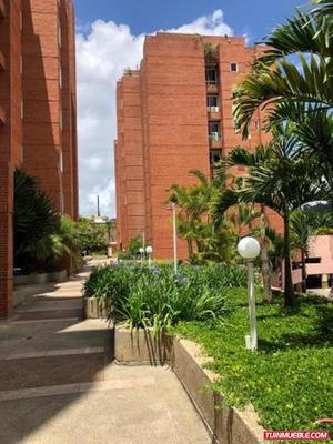 Apartamentos En Venta Mls #19-12984