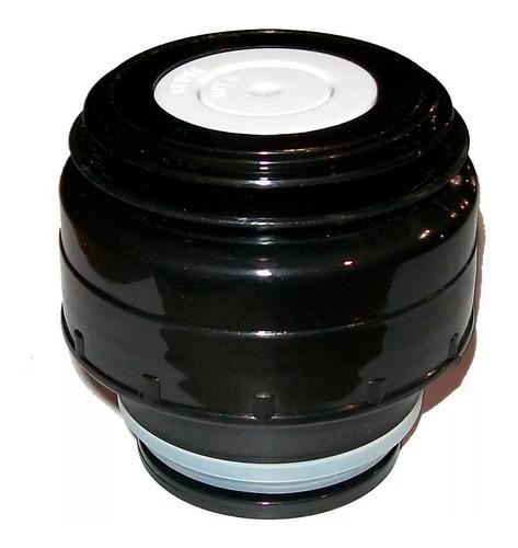 Tapón Para Termo 1 Litro Waterdog Tapa Original Repuesto