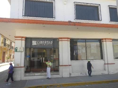 Local En Renta En El Centro Histórico