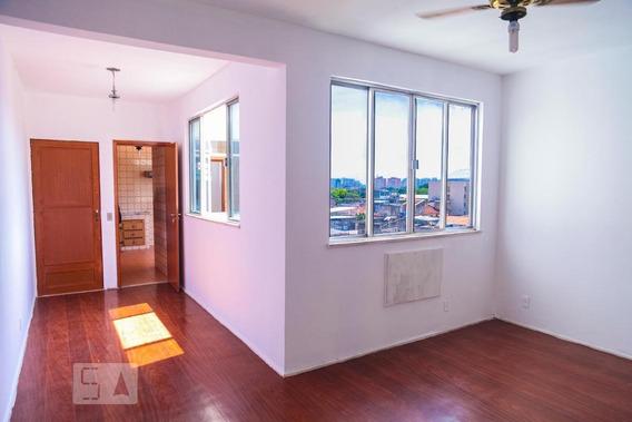 Apartamento Para Aluguel - Piedade, 2 Quartos, 80 - 893014615