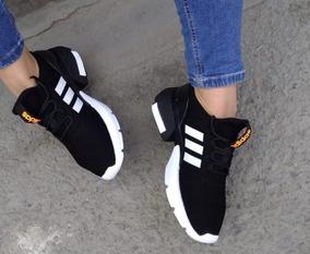 Zapatillas adidas De Dama 2019