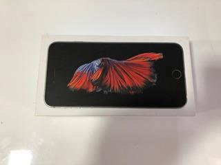 iPhone 6 S Plus 256gb Original - Ótimo Estado