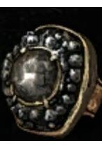 Todos Os Aneis Dark Souls Remastered (ps4)