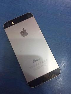 iPhone 5se Usado
