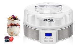 Yogurtera Atma Ym3010e