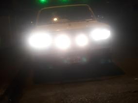 Chevrolet Silverado Americano Automatico
