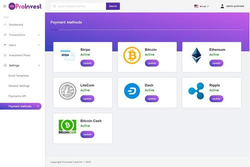 script di scambio bitcoin)