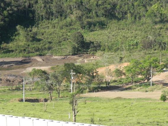 (k.a) Terrenos Com Acesso Cascalho, 3km Da Fernão Dias
