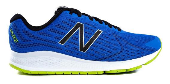 Zapatillas New Balance Rush-mrushbh2- Open Sports