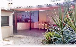 Aluguel De Casa/salão Para Festas E Eventos Até 100 Pessoas