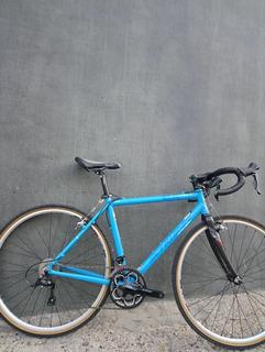 Bicicleta Schwinn Fastback Cx Sora Ciclocross 700x38 Cyclo
