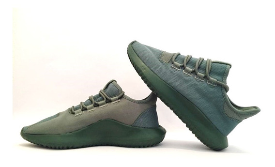 Zapatos adidas Ortholite- Damas- Originales