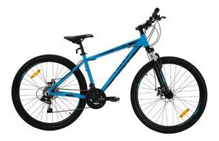 Bicicleta Philco Rodado 29