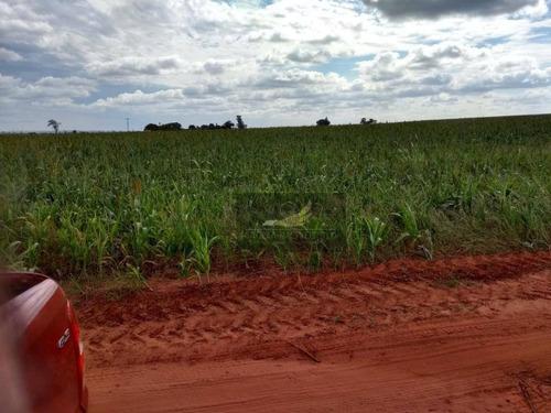 Fazenda À Venda, 39930000 M² Por R$ 200.000.000,00 - Zona Rural - Araçatuba/sp - Fa0029