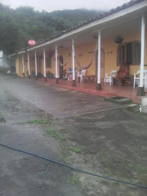 San Jose Belalcazar