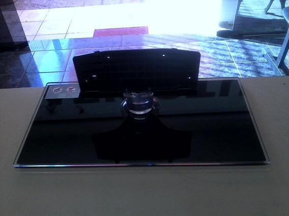 Base Pé Pedestal Samsung Ln40d550k7gxzd