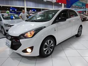 Hyundai Hb20 1.0 Copa Do Mundo Flex 5p