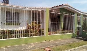 Casa Venta La Esmeralda Codflex 20-2819 Marianela Marquez