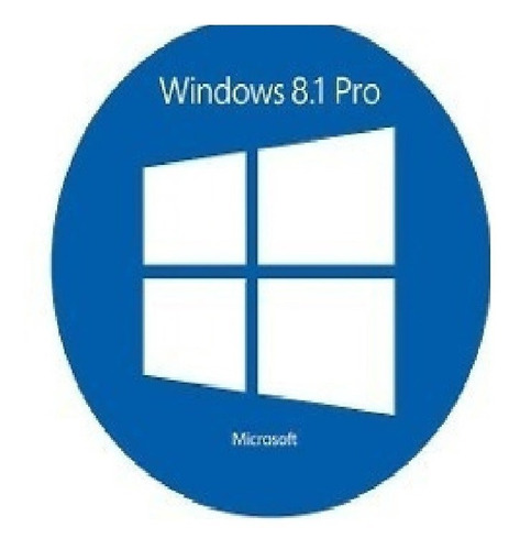 Cds Wind©ws 8.1 Versao Pro Completo 32&64