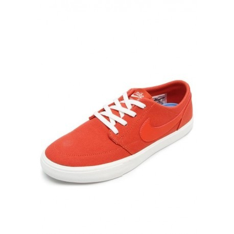 Tênis Nike Portmore Ah4616-800