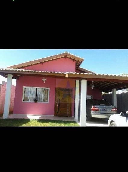 Chácara Residencial À Venda, Caioçara, Jarinu - Ch1001. - Ch1001