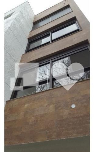 Imagem 1 de 10 de Apartamento - Camaqua - Ref: 5943 - V-228536