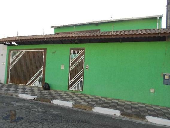 Sobrado - Sb00121 - 4531593