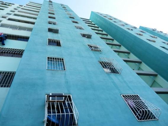 Apartamentos En Venta Zona Oeste Barquisimeto Lara 20-3388