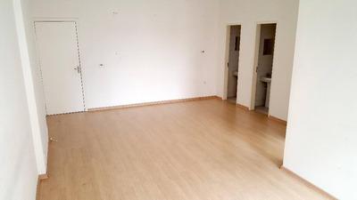 Sala Em Jardim Monte Kemel, São Paulo/sp De 100m² Para Locação R$ 4.000,00/mes - Sa237619