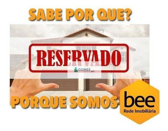 Casa Para Alugar, 144 M² Por R$ 4.000/mês - Água Verde - Curitiba/pr - Ca0035