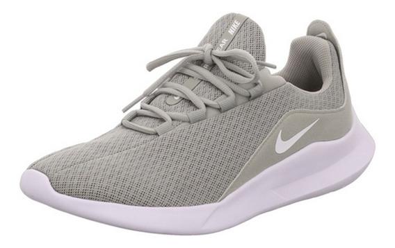 Tenis Nike Viale Verde Original Unisex Aa2181 301