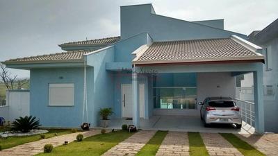Sobrado Venda, Condomínio Santa Isabel, Louveira - So0147. - So0147