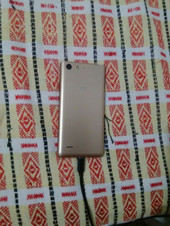 Zte Blade A511 Liberado Para Cualquier Compañia