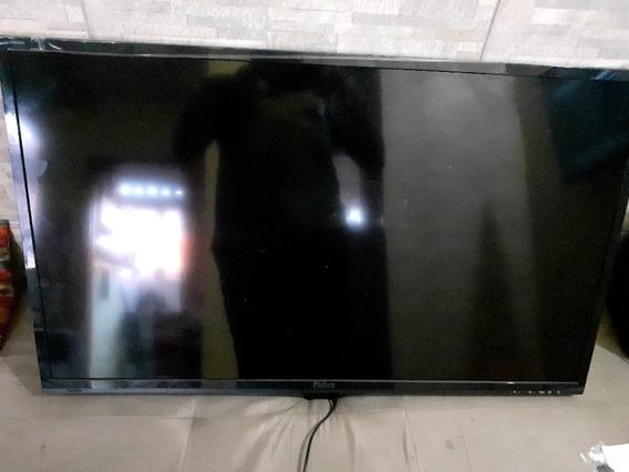 Vende-se Smart Tv Philco 40 Polegadas. São Paulo,zona Sul.