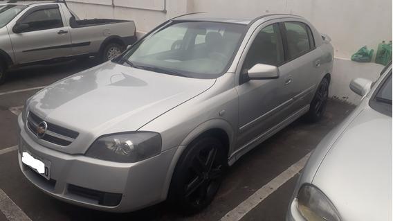 Astra Hatchback 2004 2.0 8v Impecável !!!