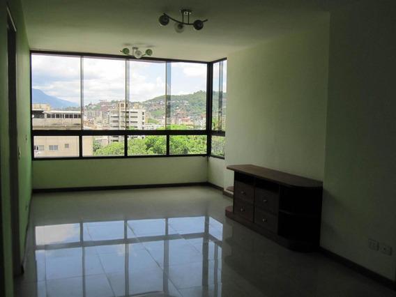 Amplio Apartamento A Estrenar En Los Rosales