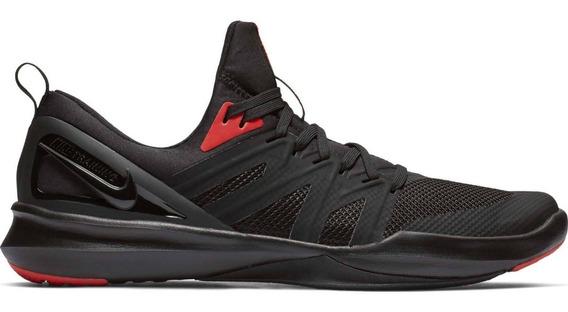 Tênis Nike Victory Elite Trainer Original