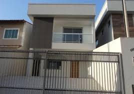 Casa Para Venda Em Volta Redonda, Morada Da Colina, 3 Dormitórios, 3 Suítes, 5 Banheiros, 4 Vagas - 009_2-203684