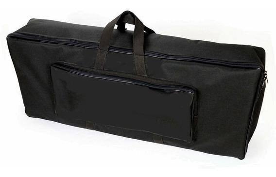 Capa Bag Teclado Roland Juno Di .