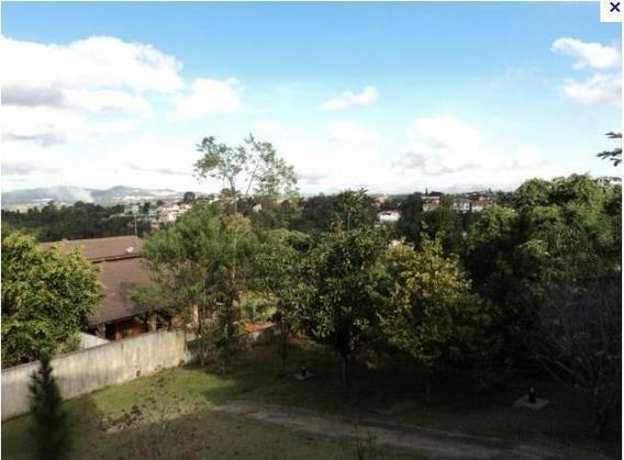 Terreno Residencial À Venda, Centro, Arujá. - Te0103