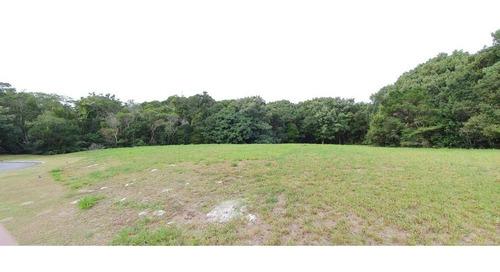 Terreno Em Condomínio Para Venda Em Imbituba, Araçatuba - 928_2-1120133