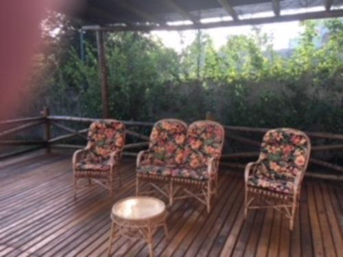 Casa No Condomínio Inhandjara - Itupeva - Ca01370 - 32017941