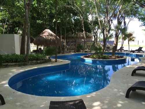 Casa En Renta Avenida Delfin, Villas Morelos Ii