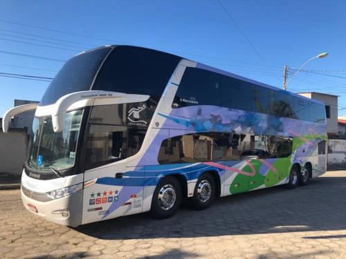 Dd - Scania - 2013  -  Codigo: 5209