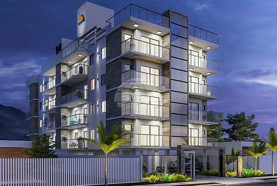 Apartamento - Residencial - 149373