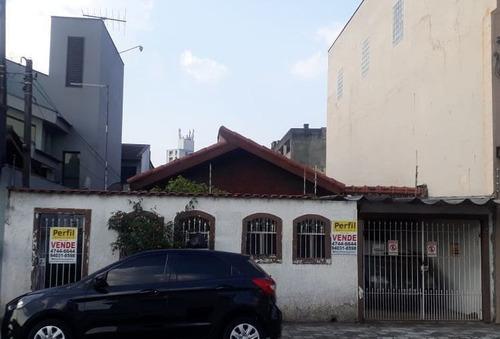 Casas - 2 Dormitórios             - 1595