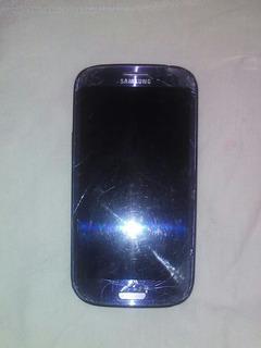Samsung Galáxia S3