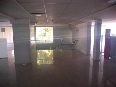 Arriendo Concepción Céntrico Edificio Comercial